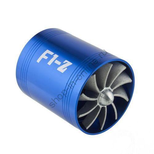 Экономайзер топлива F1-Z